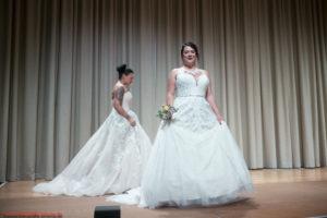 Neue Hochzeitsmesse etabliert