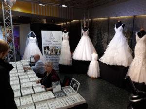 Trau Hochzeitsmesse