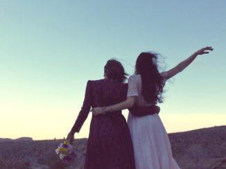 Saarland bei gleichgeschlechtlichen Ehen an der Spitze