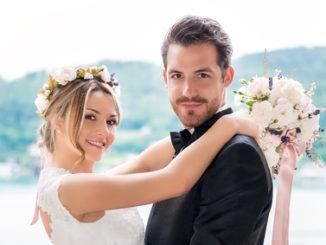 Lustige Hochzeitssprüche