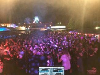 Der DJ im Saarland für Deine Hochzeitsfeier