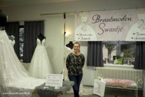 Homburger Hochzeitmesse