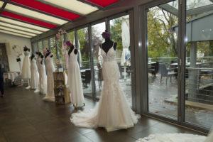 Hochzeitsmesse Völklingen