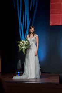Rückblick auf die Hochzeitsmesse TRAU 2019 in der Congresshalle Saarbrücken