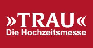 »TRAU« Die Hochzeitsmesse in Saarbrücken