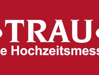 """Rückblick auf die """"TRAU 2018"""" in Saarbrücken"""