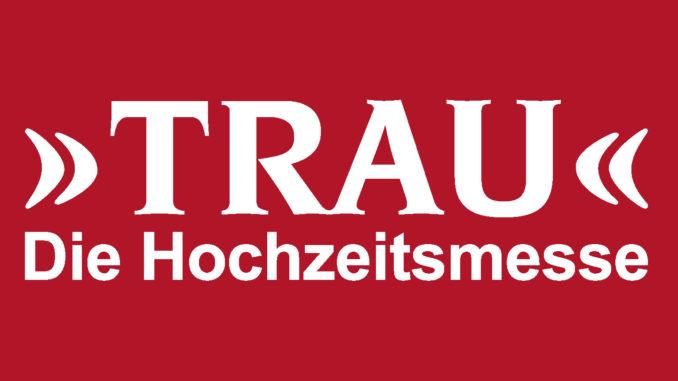 Rückblick auf die Hochzeitsmesse TRAU 2020 in der Congresshalle Saarbrücken