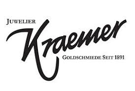 Der perfekte Trauring - von Juwelier Kraemer in Saarbrücken