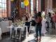 Rückblick Hochzeitsmesse im Parkhotel Völklingen