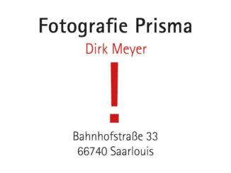 Fotografie Prisma - Dirk Meyer