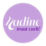 Nadine Traut Euch