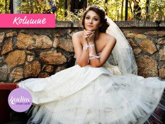 Ist Heiraten Frauensache?
