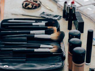 Glossar für Make-up und Brautstyling